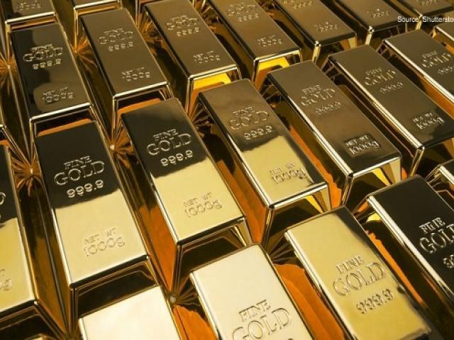 KEFI Minerals Seek DBE's Loan for Its Wolega Gold ...