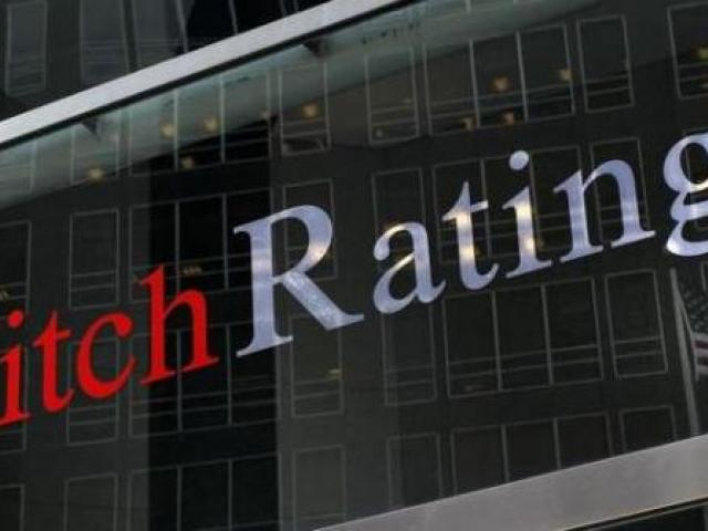Fitch: Social Unrest Adds to Ethiopian Macroeconomic Risk