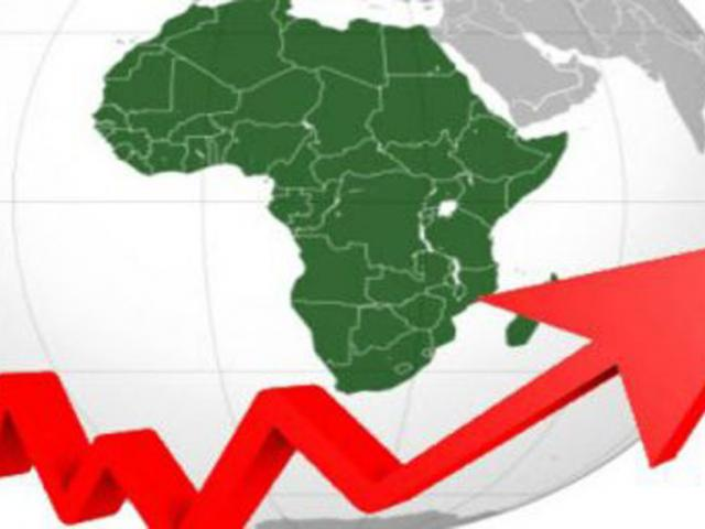 Africa to be One of the Great Economic Success Stories of This Century