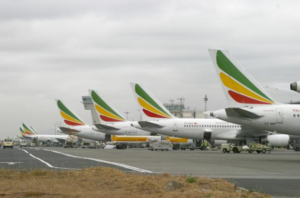 DireTube Feature: Ethiopian Airlines flying high as profits soar