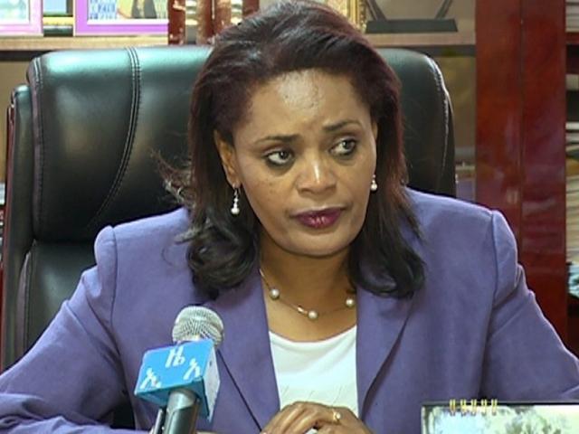 Ethiopia, Tanzania set to sign power transmission pact