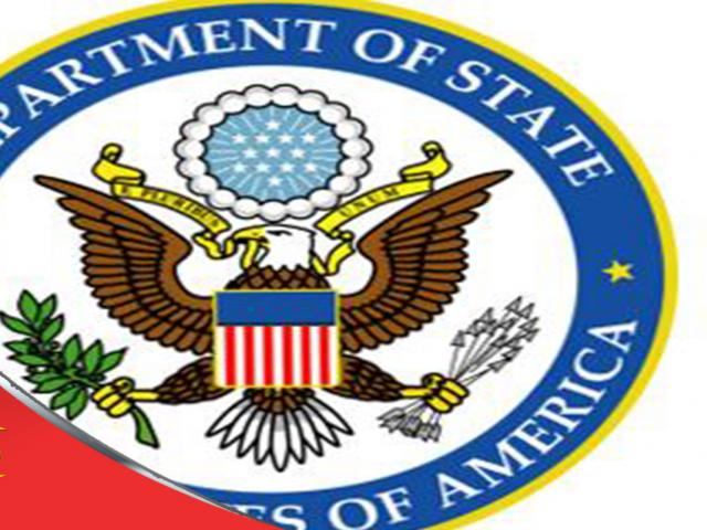 Press Release: U.S. Departments of State and Commerc...
