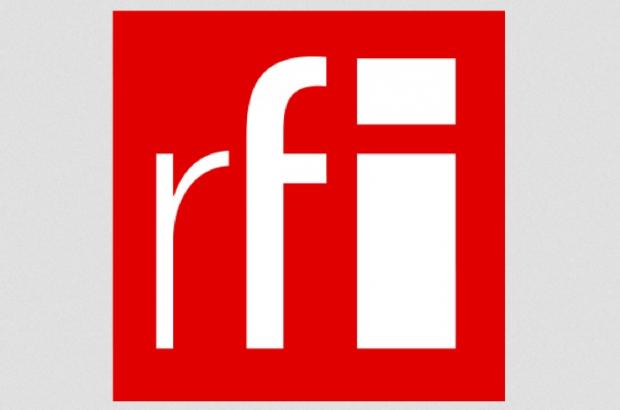 French Radio giant RFI to broadcast live from Addis Ababa