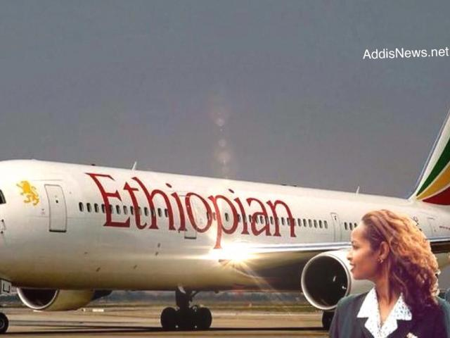 Ethiopian Airlines Presents Formal Proposal to Help Establish New National Carrier for 4 African Countries