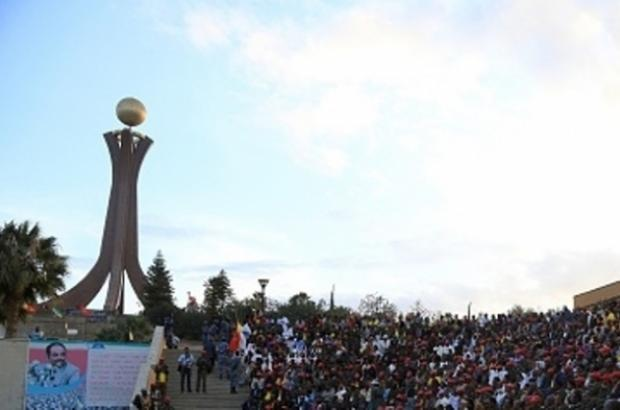 TPLF Commemorates its 41st Year of Foundation Today