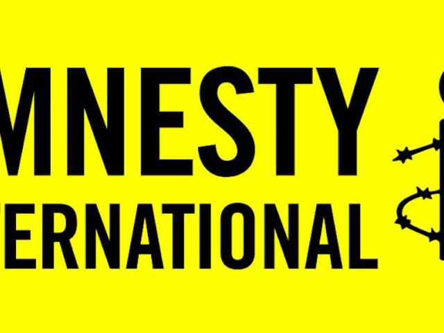 Arrest of Ethiopian opposition leader outrageous assault on freedom of expression, says Amnesty International