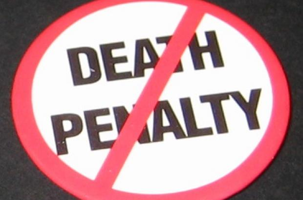 EU and AU express strong opposition to death penalty
