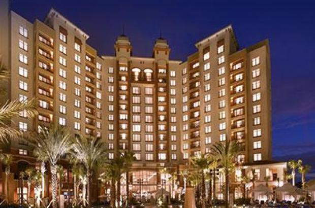 Wyndham Hotel Group Announces Three New Hotels for Ethiopia