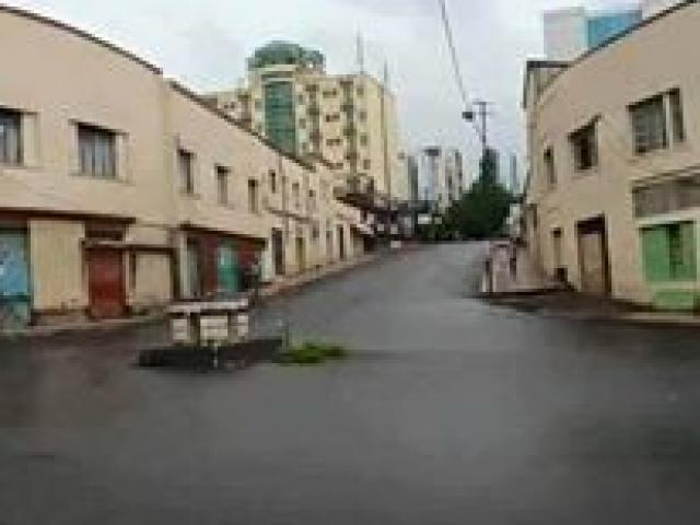 Gondar and its surrounding areas have restarted a st...