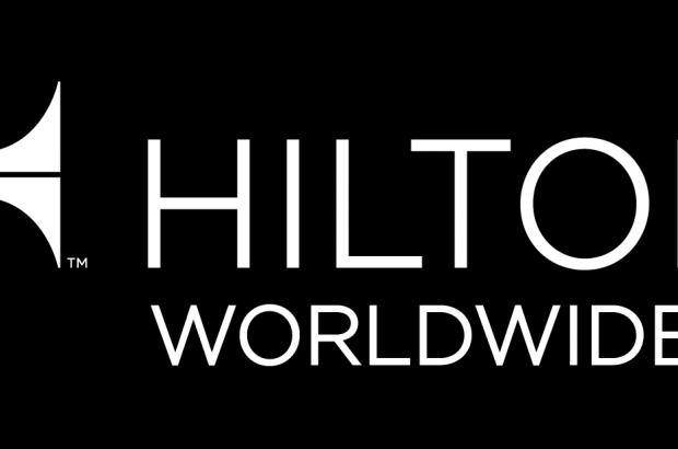 Hilton Worldwide to Build New Hotel in Hawasa Town