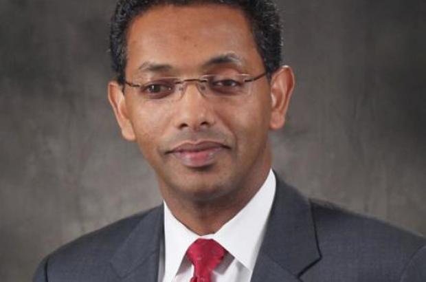 Yohannes Tilahun to Resign as CEO of GE Ethiopia