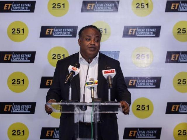 Two Day Expo in the Washington Metropolitan Area to Showcase Ethiopian Real Estate Develop...