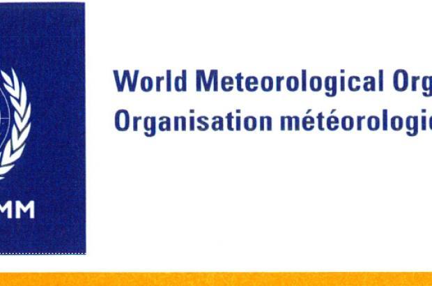 World Meteorological Organization opens Africa regional office in Ethiopia