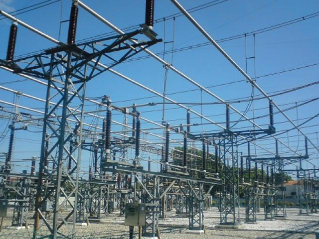 Ethiopian Electric Power inks loan agreement with Standard Bank for upgrade of power sub stations