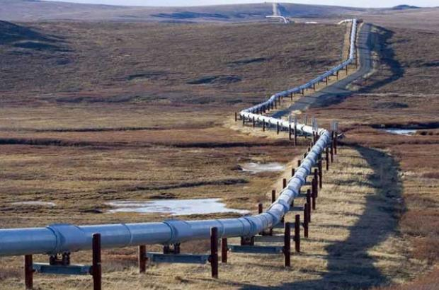 Ethio-Djibouti Gas Pipeline Project to Commence Next Mo...