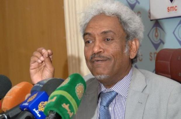 Sudanese Peace Talk to Resume in Addis Ababa