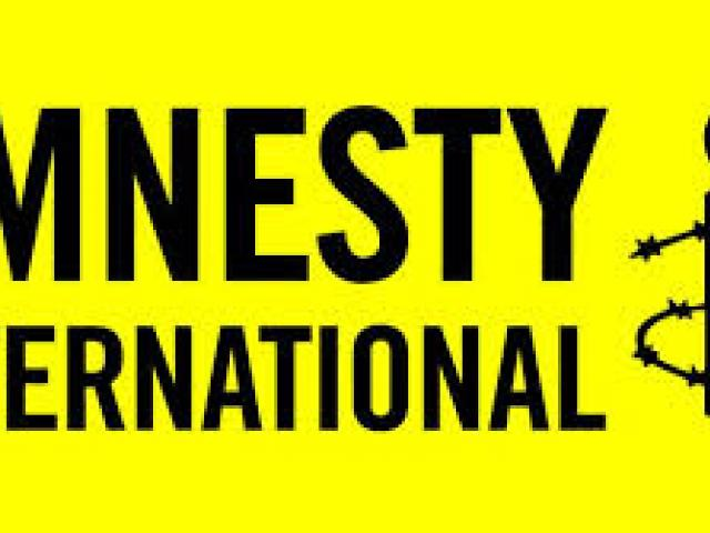 Civil Society Groups Call for an International Inves...