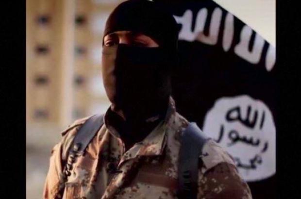 ISIS Strikes Somalia Bossaso