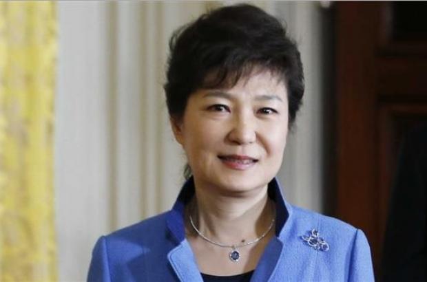 South Korea's President to arrive in Ethiopia today