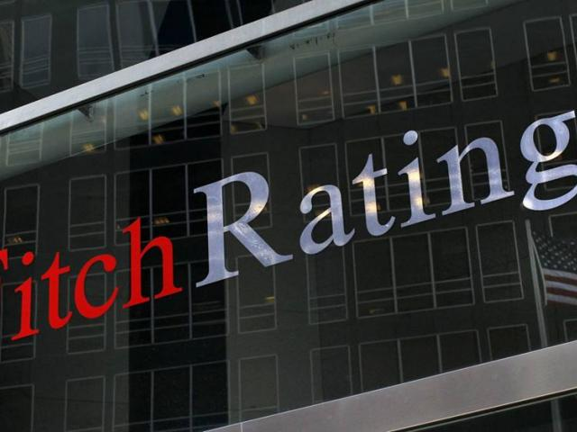 Fitch Ratings has affirmed Ethiopia's Long-Term Loca...