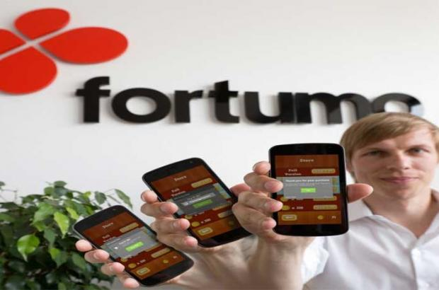 Fortumo Brings Direct Carrier Billing to Ethiopia, Cote d'Ivoire & Senegal