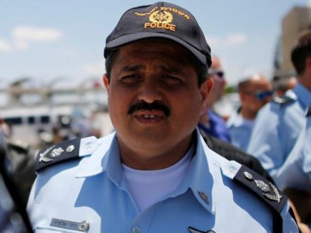 Ethio-Israeli Communities Condemn Racist Commentary from Police Commissioner