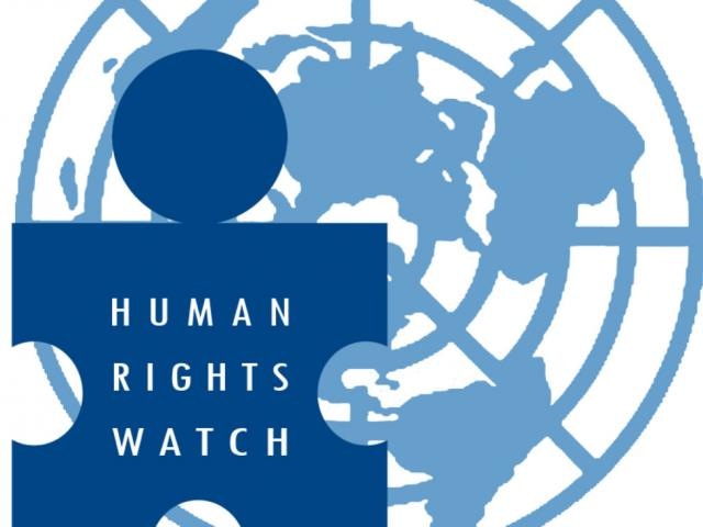 HRW: Ethiopia ascends to UN Security Council despite dismal rights record