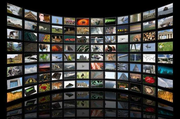 Ethiopia to issue licenses for 22 TV channels, 13 radio stations