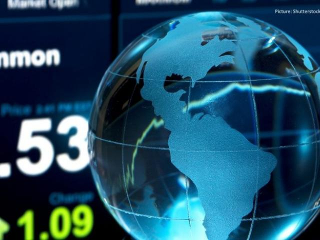 WB: Global Oil Price will Increase to US$43 from US$41