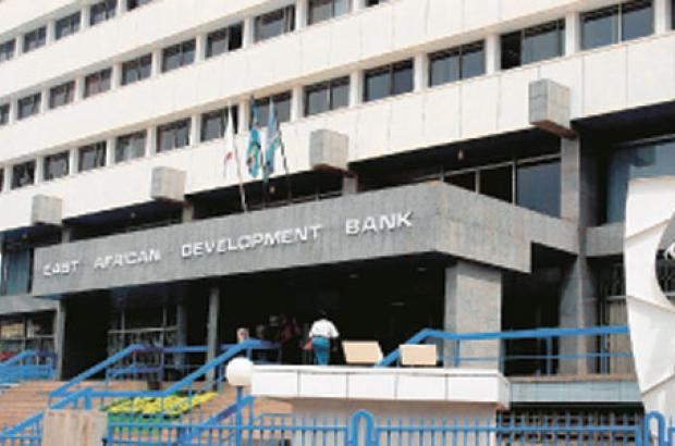 AfDB develops strategy to create 25mln jobs for youth in Afr...