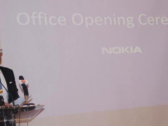 Nokia signals a strong comeback to the Ethiopian market