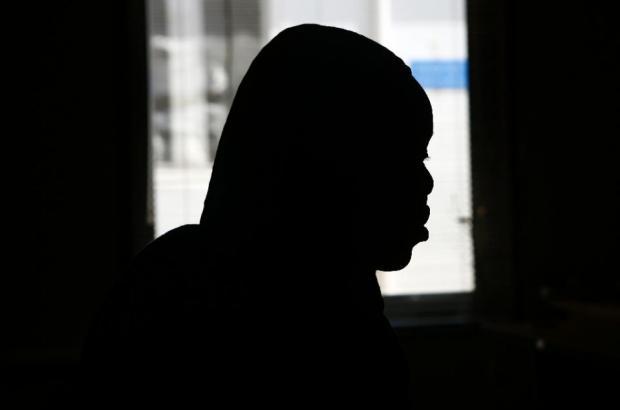 Girl, peacekeeper killed in Sudan shelling: UN