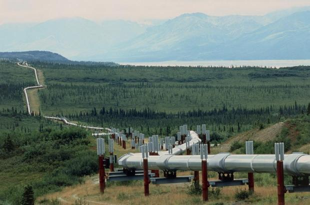 Proposed Ethiopia-Djibouti Fuel Pipeline Hugely Benefits the Land Locked Ethio...