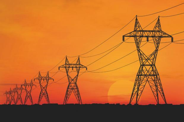 Work on Kenya-Ethiopia power line to commence in May