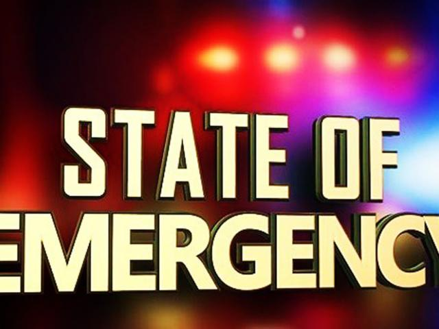 A Must Read: Major Points on Details of the State of Emergency Announced