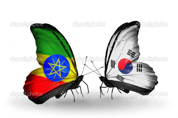 South Korean Economic Delegation to Visit Ethiopia, Ivory Co...