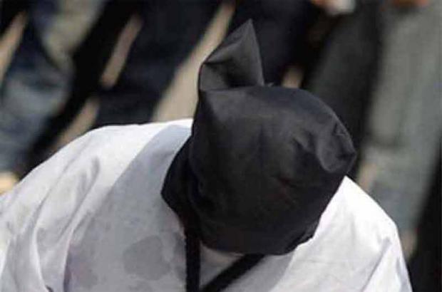 Saudi executes Ethiopian woman for axe murder