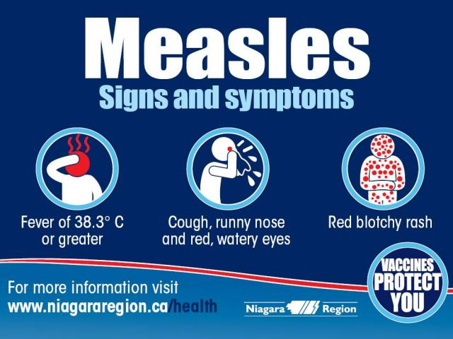 25 million children will be vaccinate to stop measle...