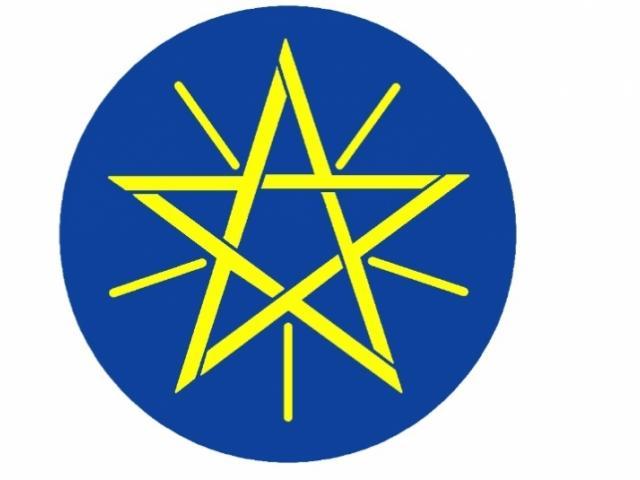 Agency Revokes Licenses of 108 Charities, Societies