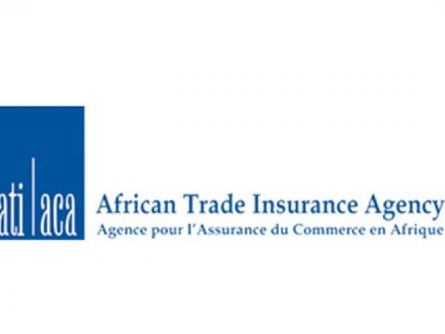 African Trade Insurance Agency officially open for business in Ethiopia