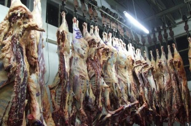 UAE Imposes Indefinite Ban on Ethiopian Meat Exports