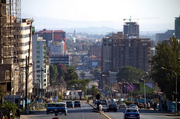 Ethiopia aims to grow tourism threefold in five years - minister