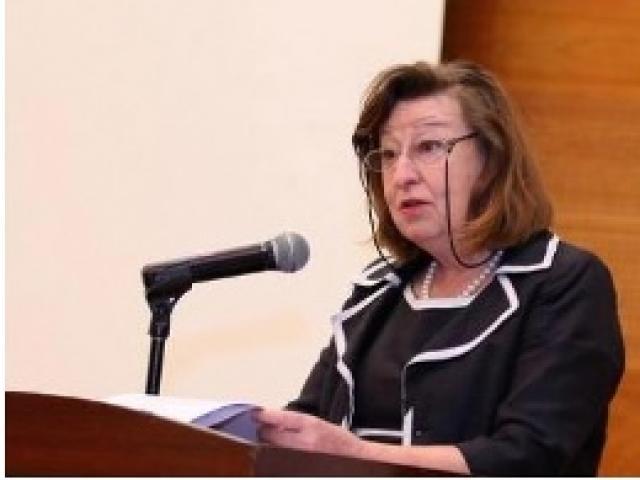 Ethiopia, EU agree to enhance business ties