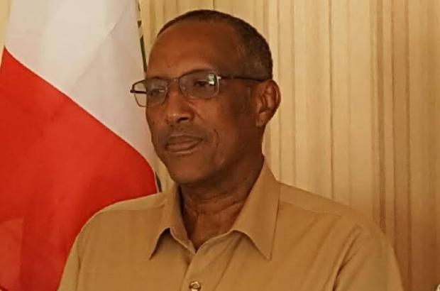 Somaliland's President in wait: relations with Ethiopia top prior...