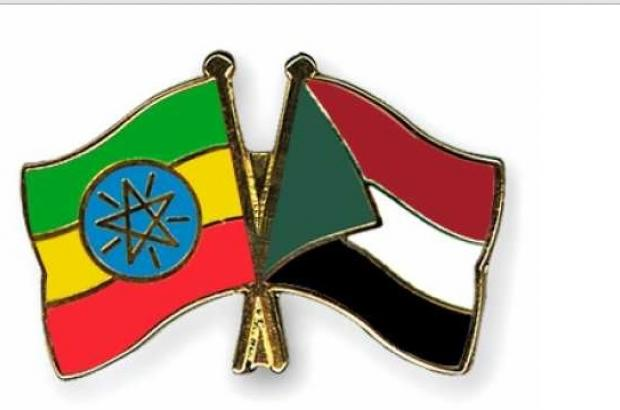 Sudan, Ethiopia agree to implement cooperation projects