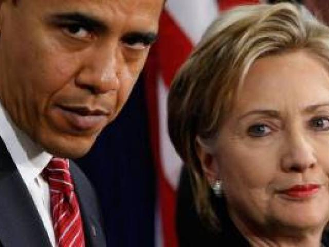 Analysis: The Global Impact of Trump Vs Clinton Pres...