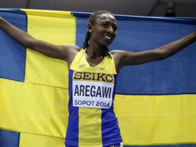 Abeba Aregawi has doping ban lifted, hopes to make Olympics