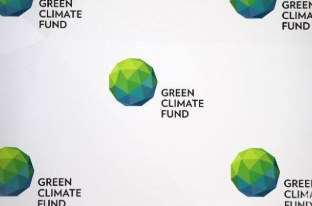The Government of Ethiopia Granted US $50 mln from the Green Climate Fund (GCF) for Climate-Resilience Projects (Press Relea...