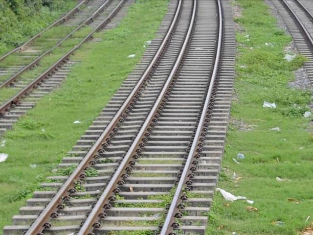 Ethio-Djibouti Railway: Hugely Vital Infrastructure ...
