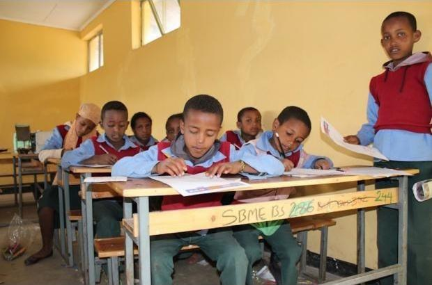 Teachers in Addis to get free transport as of next week